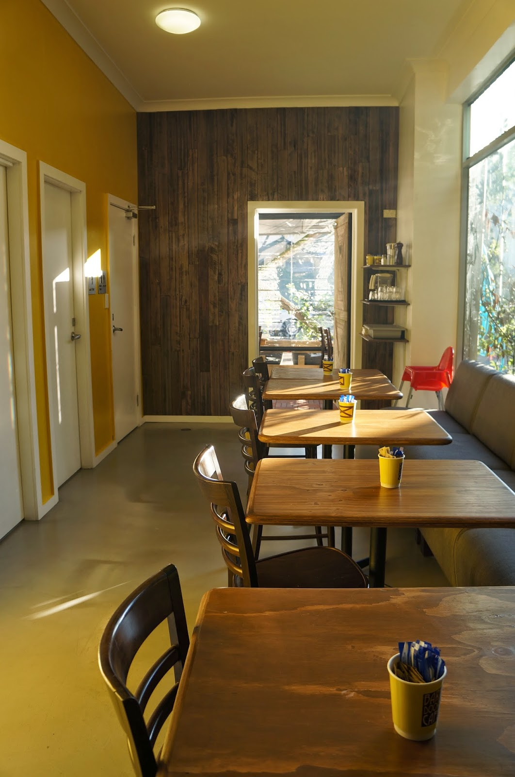 Barn Doors Cafe Images Doors Design Modern