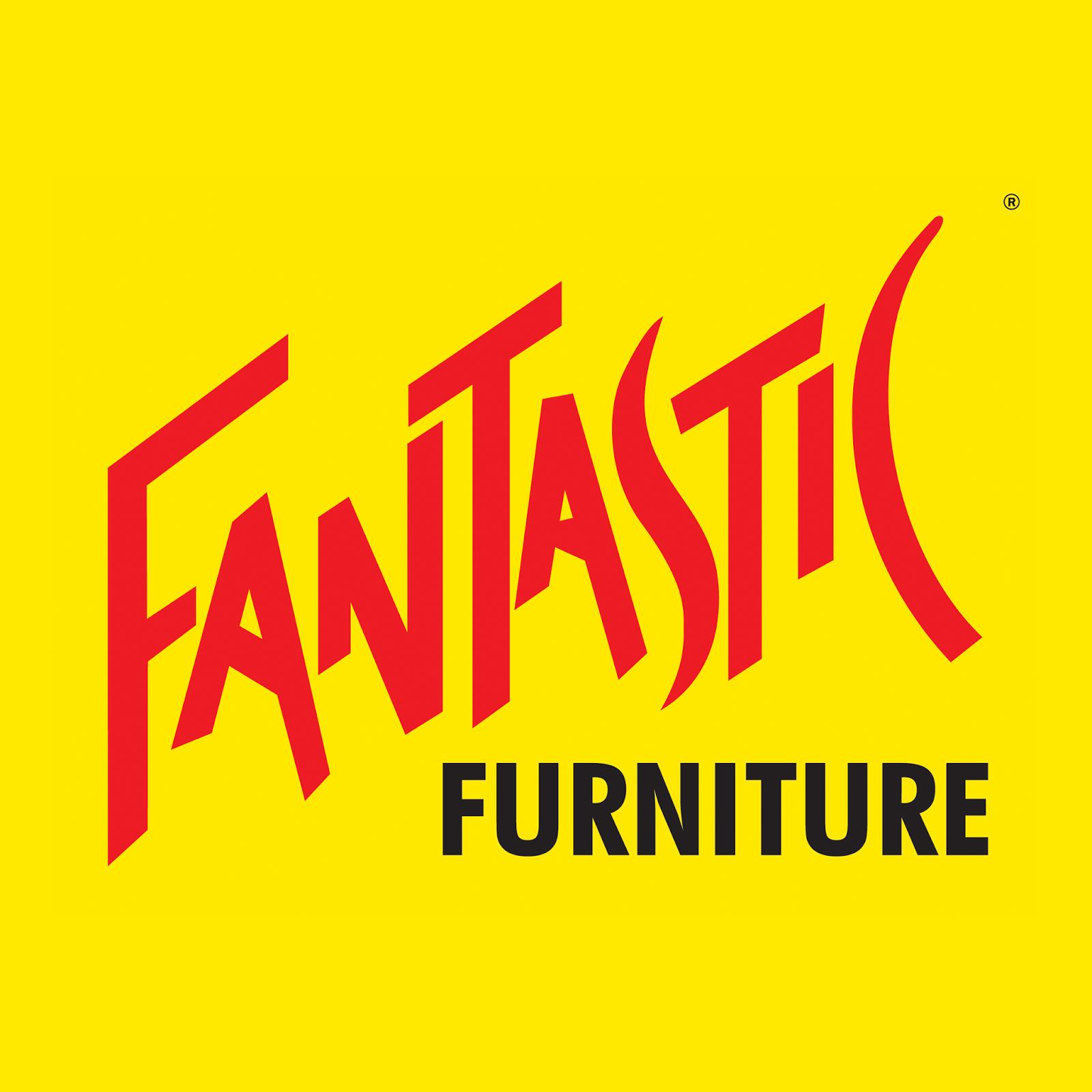 FANTASTIC FURNITURE   LAUNCESTON. FANTASTIC FURNITURE 75 LAUNCESTON AUS   Merchant details