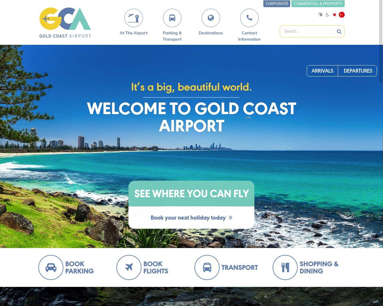 Gold coast internet dating