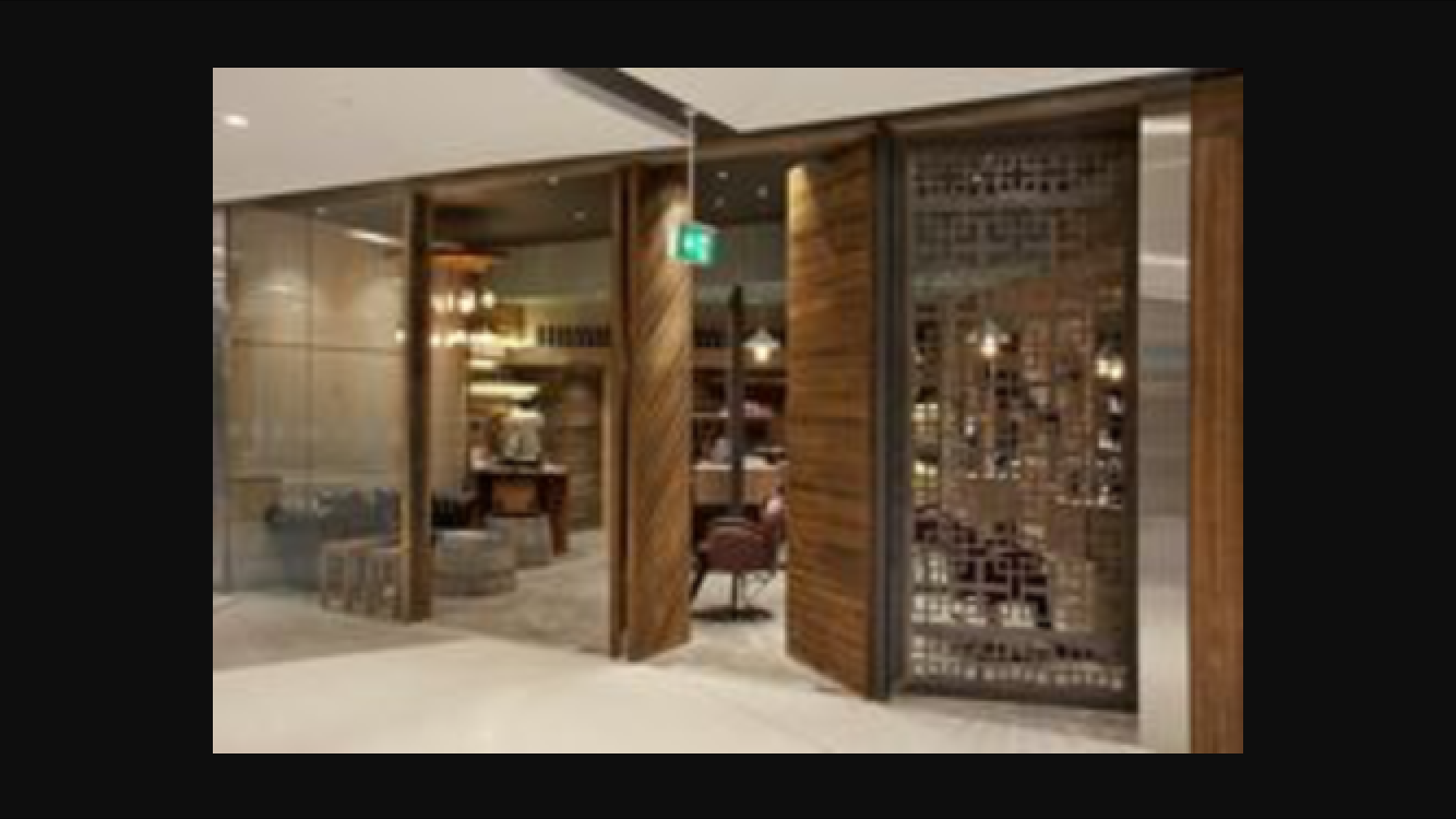Man Cave Store Australia : Man cave barber shop miranda nsw merchant details