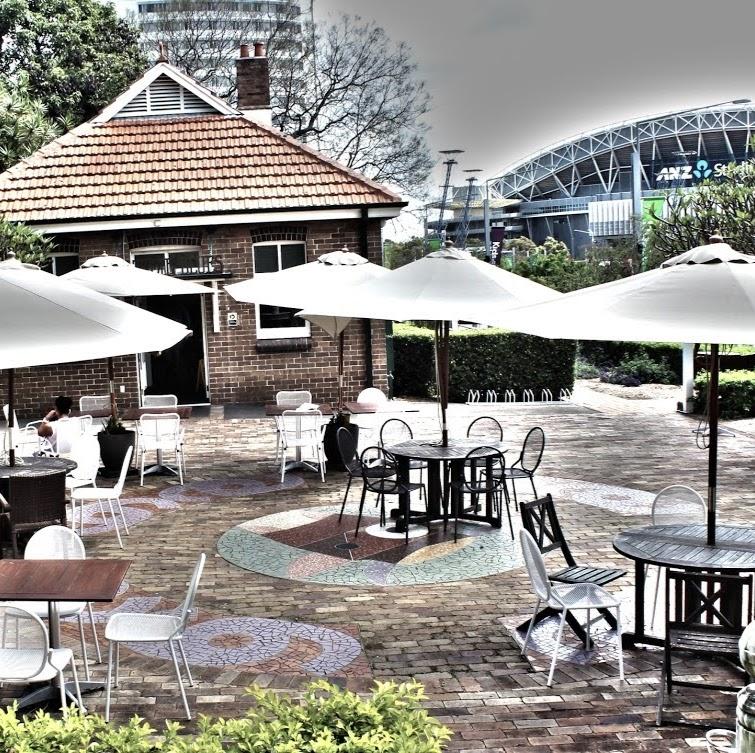 Website ABATTOIR BLUES RESTAURANT CAFE BAR SYDNEY OLYMPIC PARK