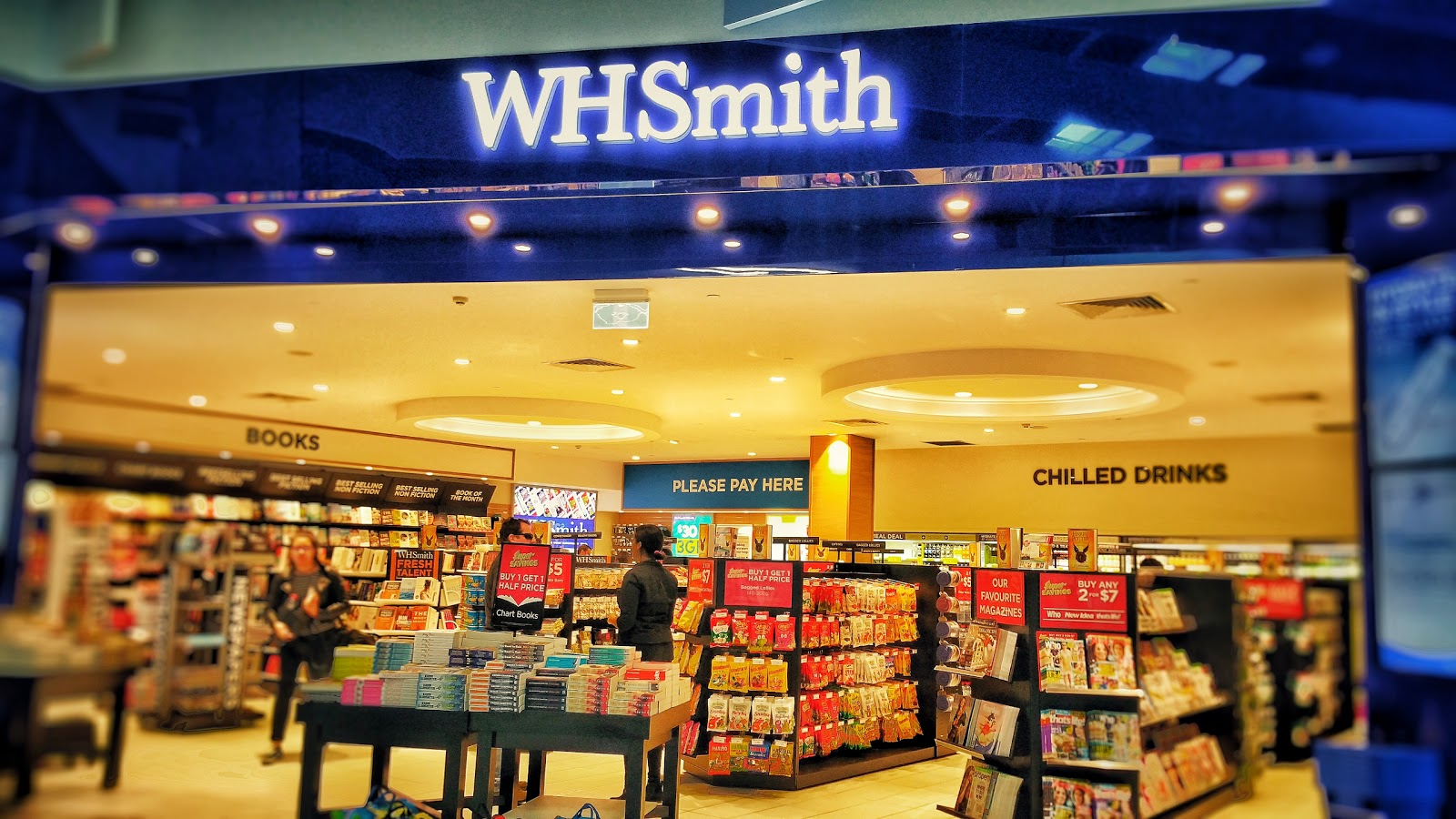 Wh smith me melbourne vic merchant details website wh smith australia melbourne airport airside ctn solutioingenieria Choice Image