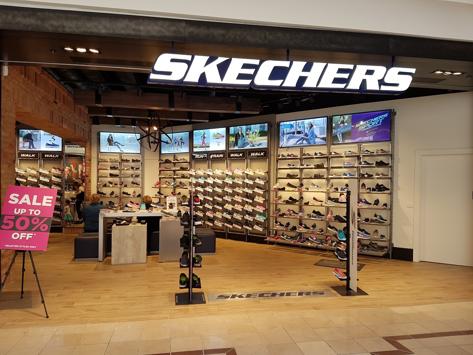 skechers chadstone Sale,up to 67