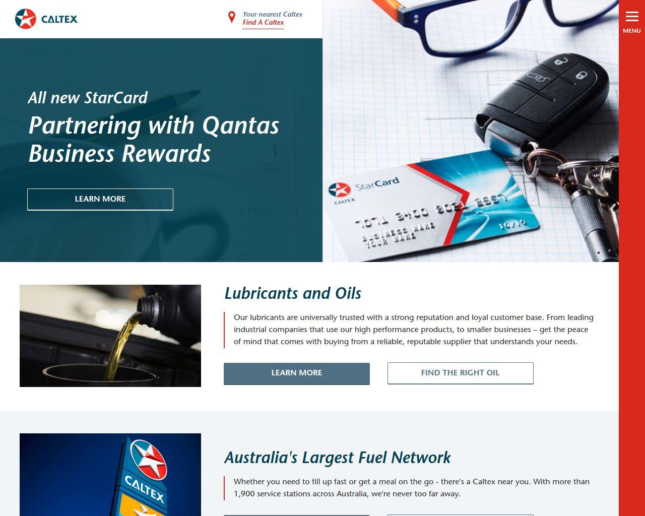 Caltex applecross applecross wa merchant details website caltex applecross reheart Choice Image
