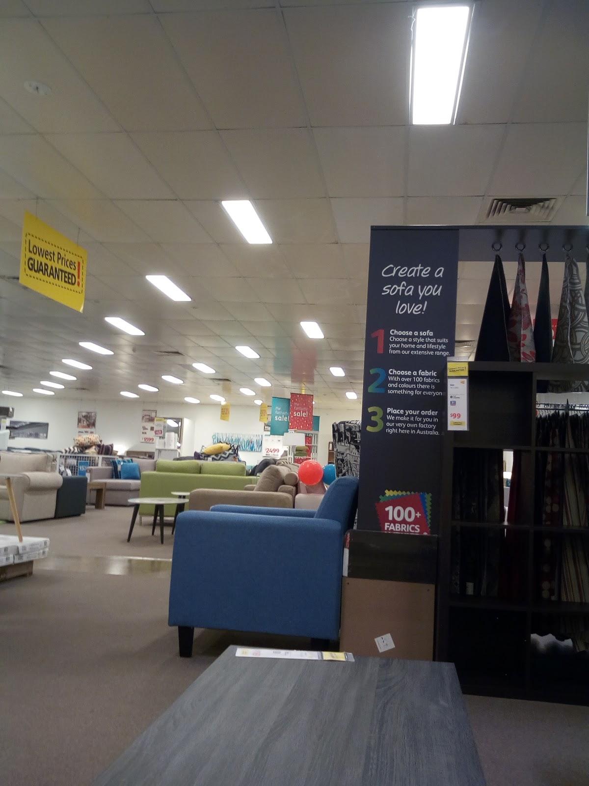 Website FANTASTIC FURNITURE ERINA  FANTASTIC FURNITURE ERINA NSW Merchant  details. Does Fantastic Furniture Delivery   kalecelikkapi24 com