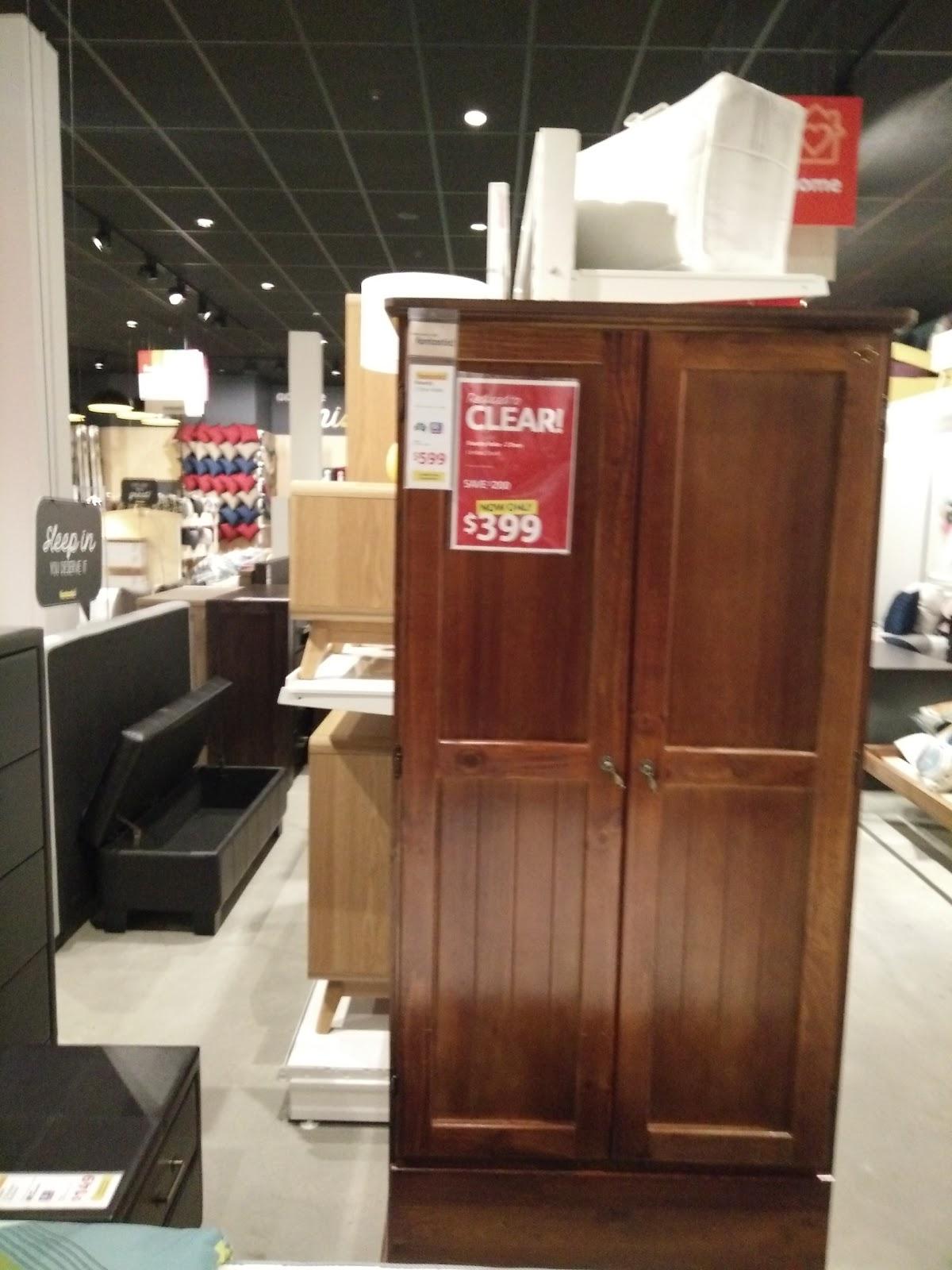 FANTASTIC FURNITURE KENSINGTON NSW Merchant details  Fantastic Furniture  Locations Nsw Kisekae Rakuen com. Does Fantastic Furniture Delivery   kalecelikkapi24 com