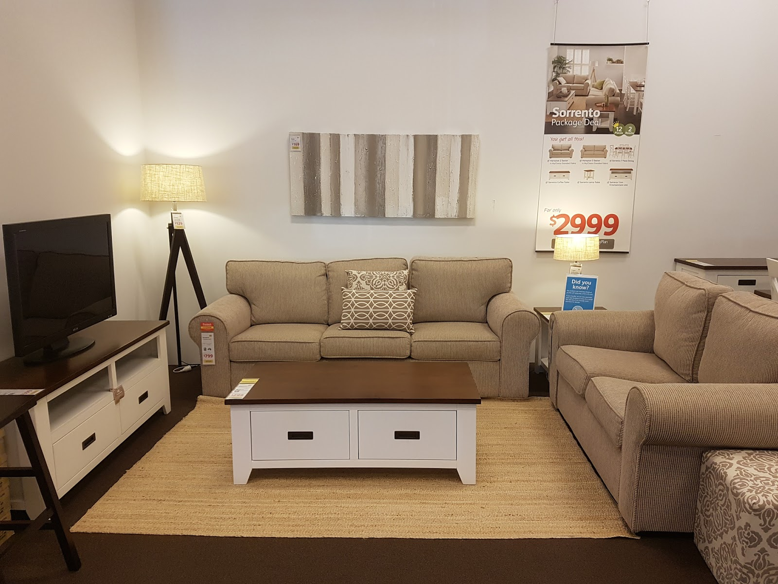 FANTASTIC FURNITURE PENRITH NSW Merchant details. Fantastic Furniture Penrith   cpgworkflow com